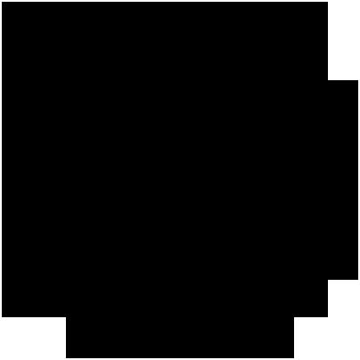 Ahveniston Autourheilijat ry